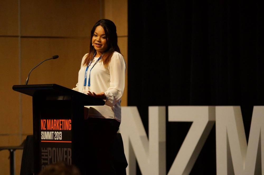 Dacey NZ marketing summit.jpg