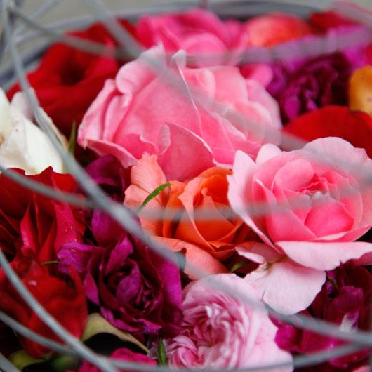 Roser_blog_Blomsterideer