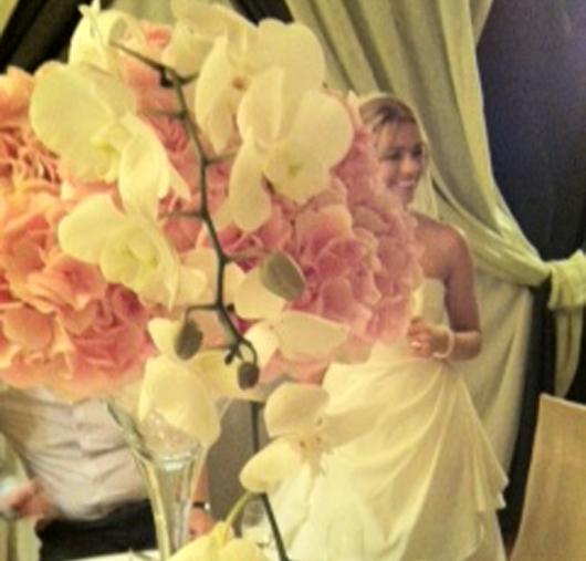 Bryllup-Polen_Blomsterideer