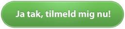 Blomsterkursus, Havens Dag, Blomsterideer, Annie Dorthe Sandholm, Blomster