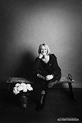 Blomsteridéer.dk, blomster, idé, idéer, Annie Dorthe Sandholm, blomster på den nemme måde