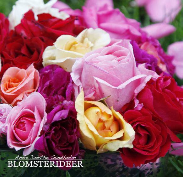 Blomsterdekoration, bordpynt, festborde, blomsteropsætning, Roser, blomsterdekorationer, blomsterinspiration, blomster, Blomsterdekoration, bordpynt, festborde, blomsteropsætning, Roser, blomsterdekorationer, blomsterinspiration, blomster,