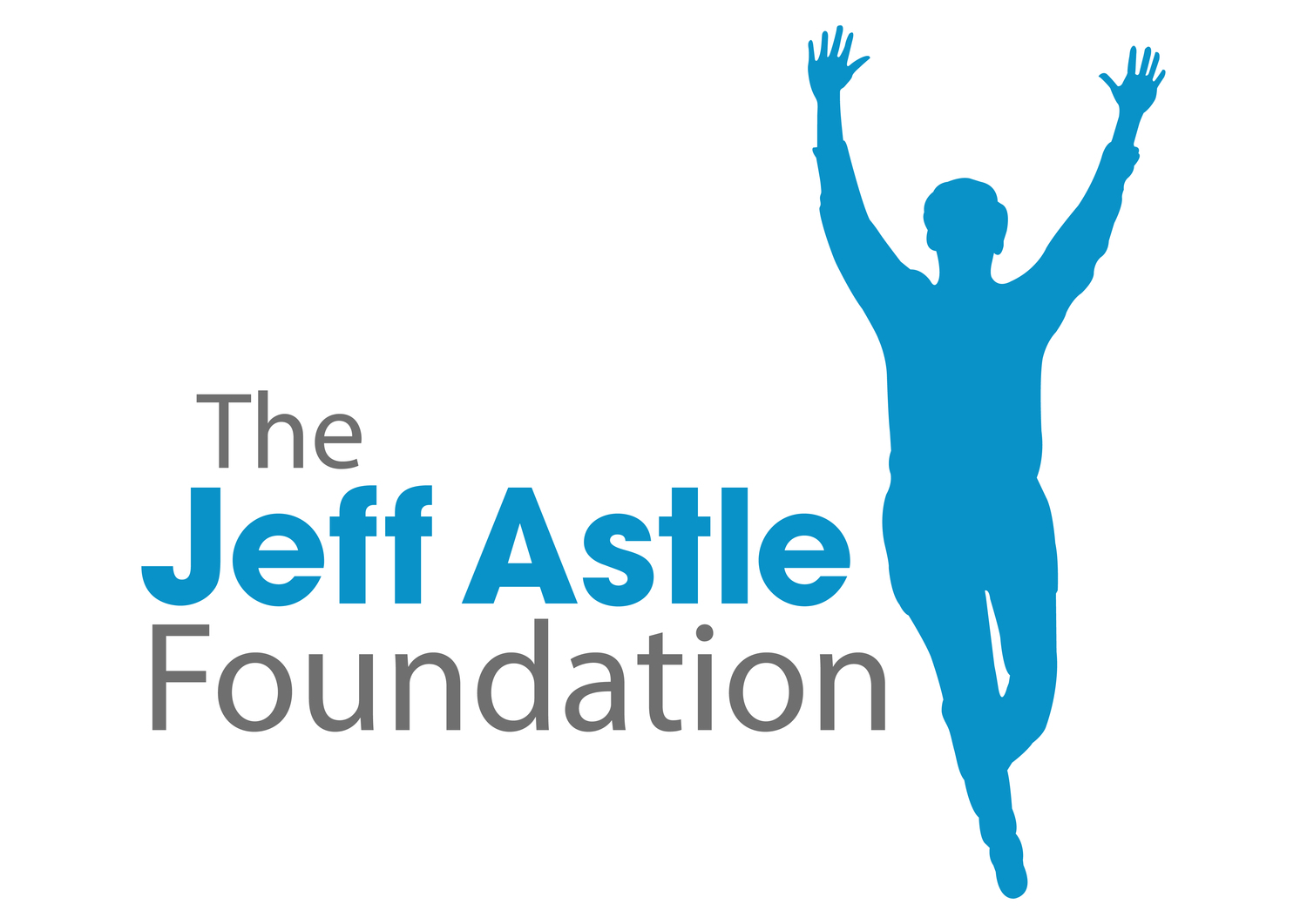 The Jeff Astle Foundation