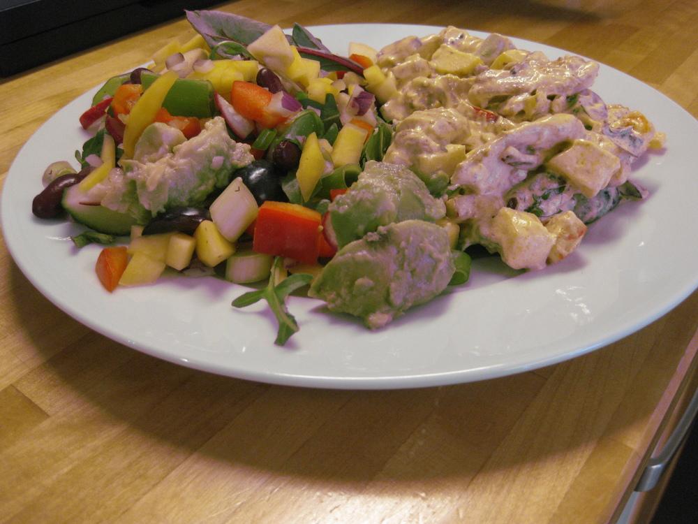 Kylling- og mangosalat (3).JPG