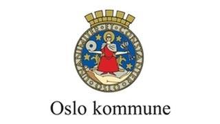 Oslo kommune logo mindre.jpg