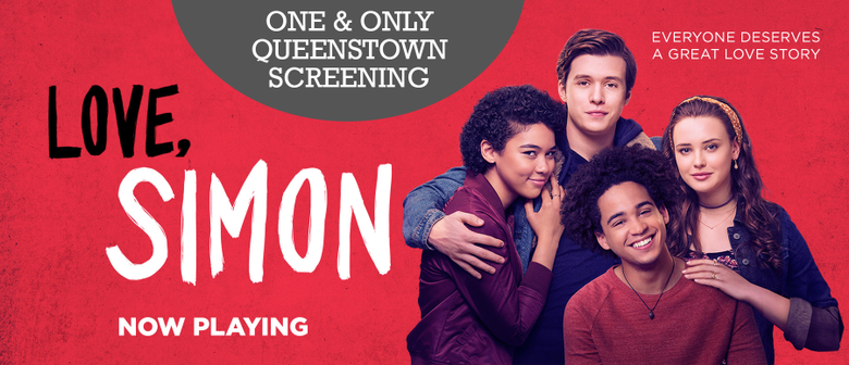 Love Simon poster.png