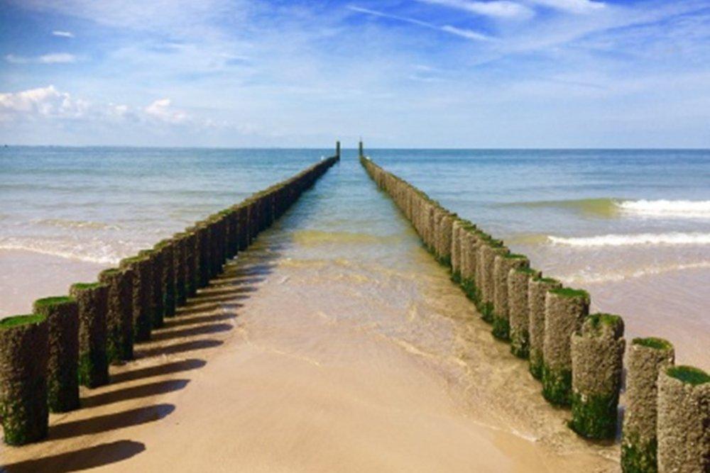 strand bilde.jpg