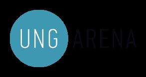 ung arena logo.png