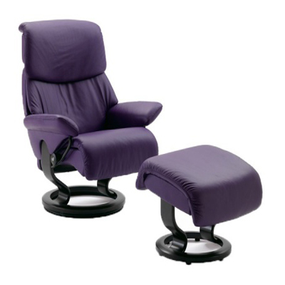Stressless Dream Recliner  sc 1 st  La Casa Jersey : stressless dream recliner - islam-shia.org