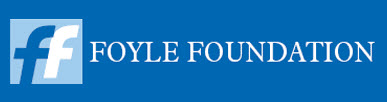 The-Foyle-Foundation.jpg