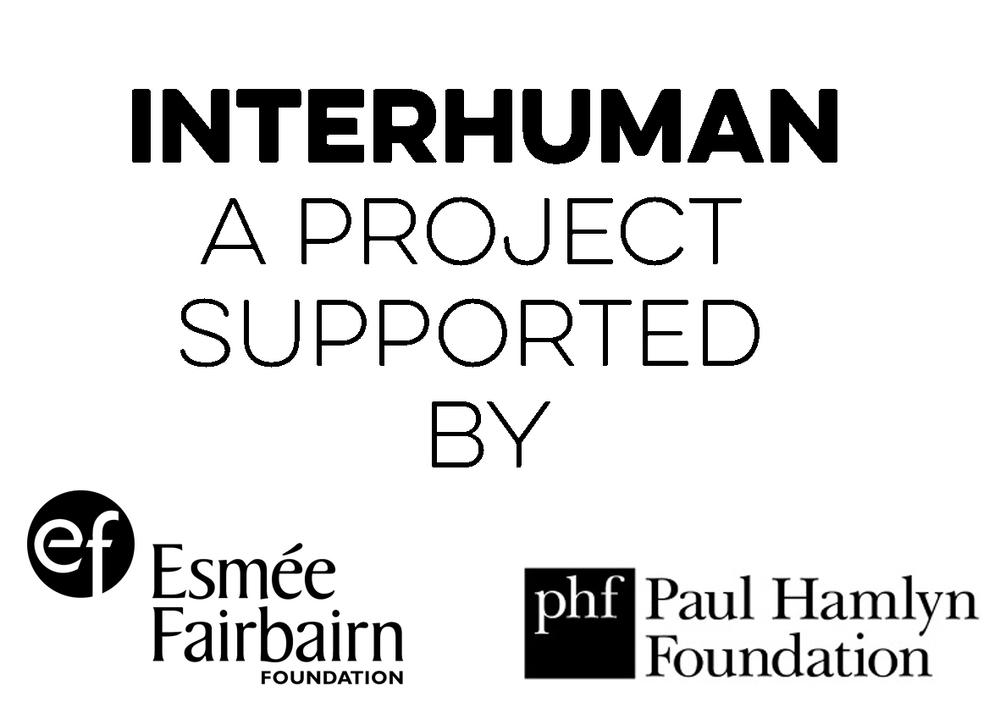 interhuman.jpg