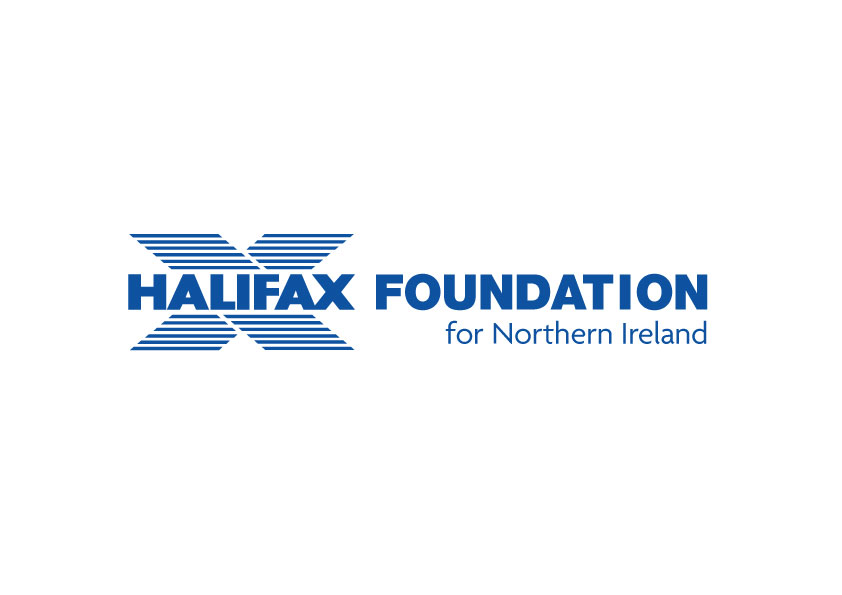 HLFX_Foundation_Logo.jpg