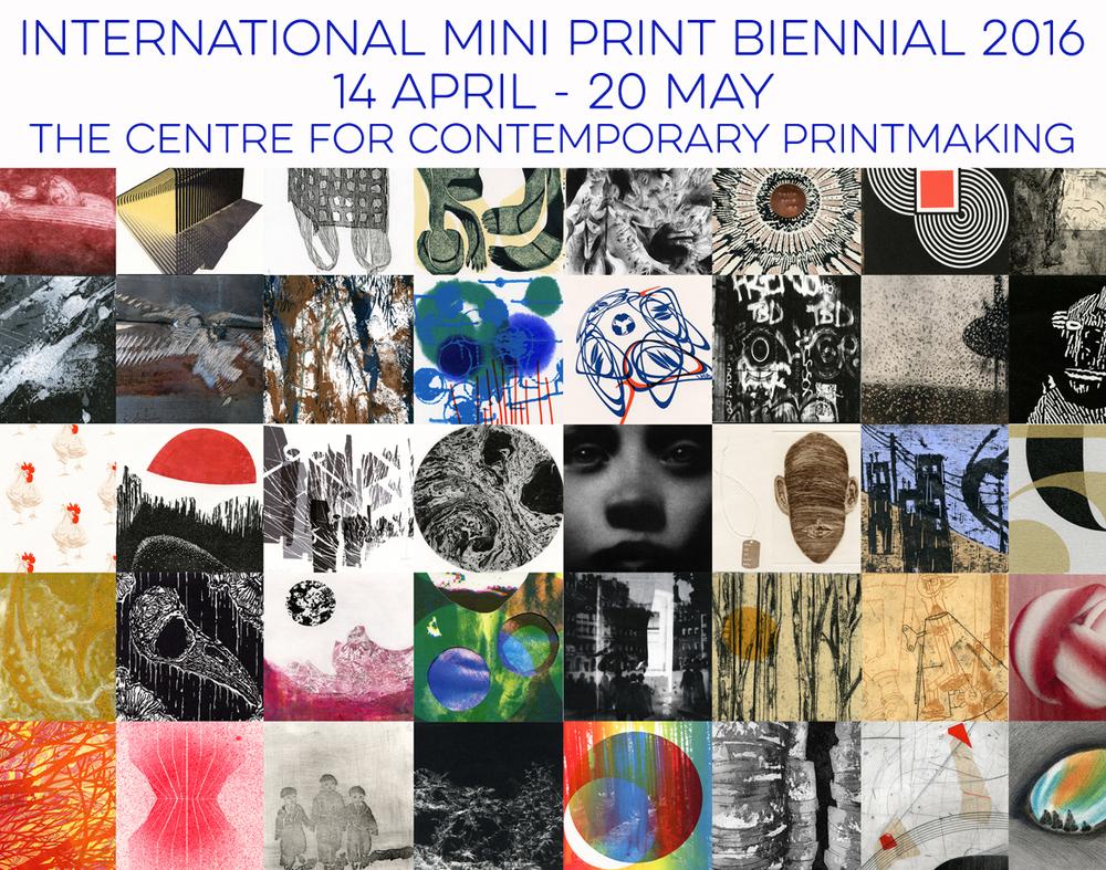 miniprint.jpg