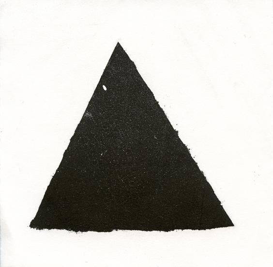 Suriñach Carandelli, Adai: Untitled lithography