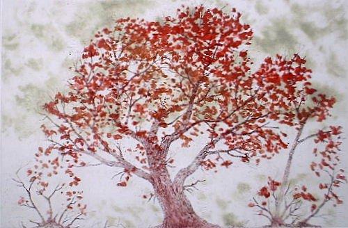 seasonsautumn.jpg