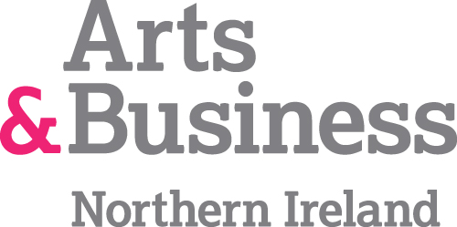 Arts & Business NI