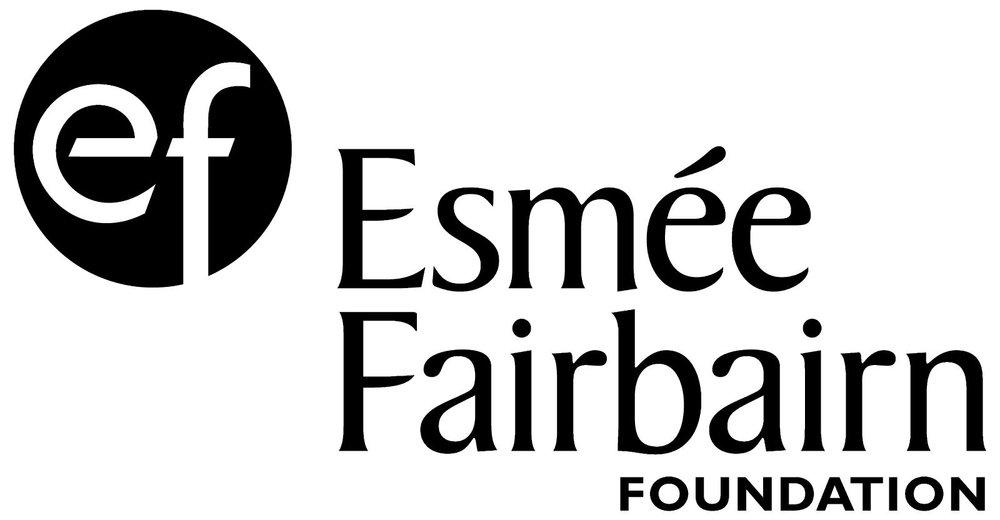Esmee Fairbairn-logo1.jpg