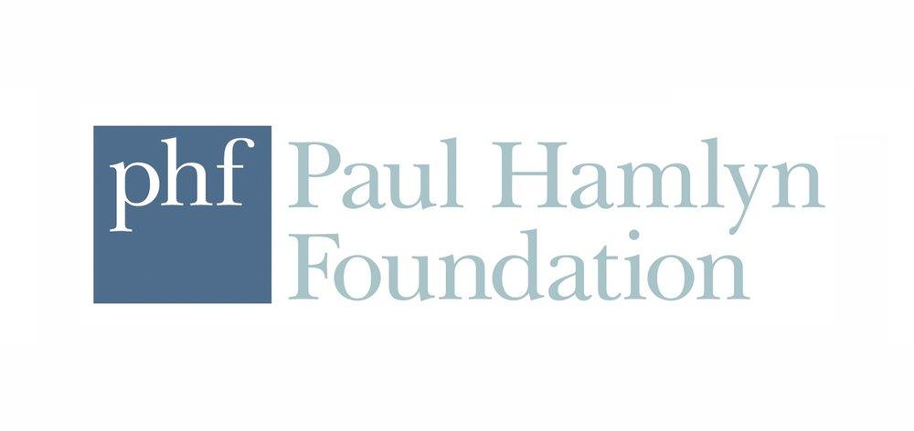 paul-hamyln-logo.jpg