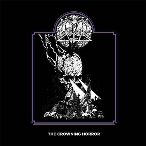 pest-the-crowning-horror-2013.jpg