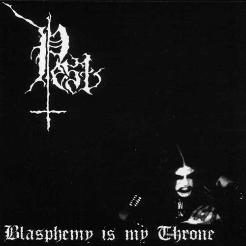 pest-blasphemy-is-my-throne.jpg