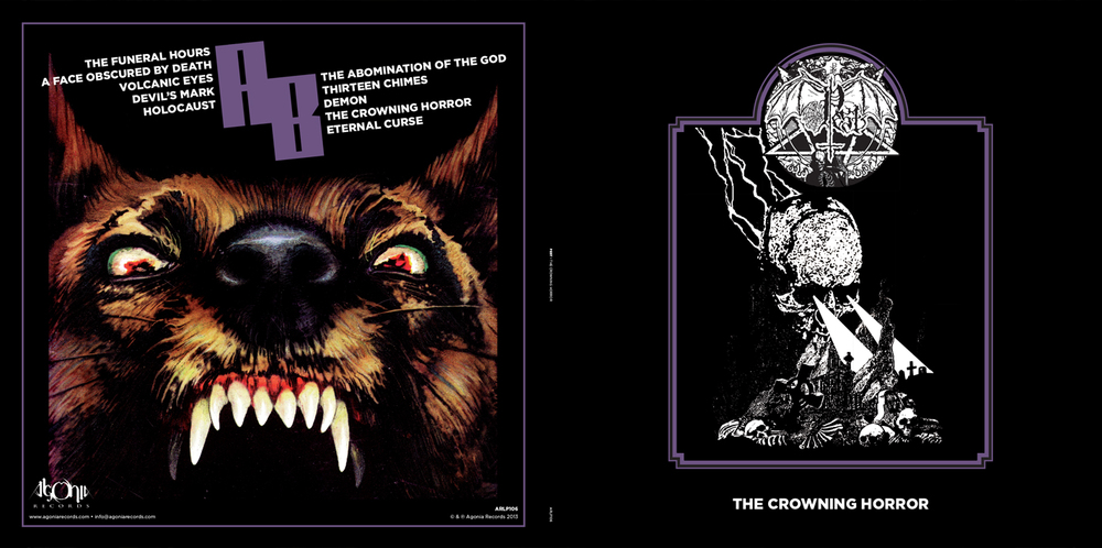 pest-the-crowning-horror-2013.jpg