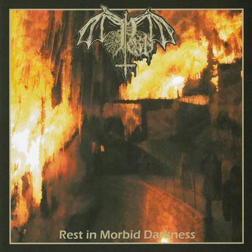 pest-rest-in-morbid-darkness.jpg