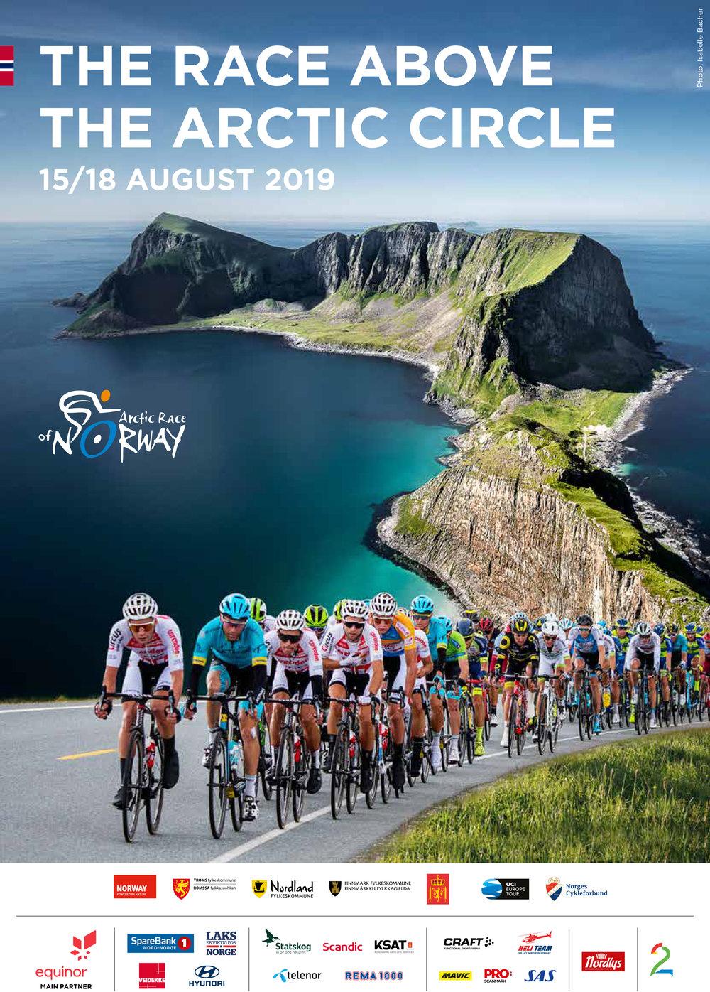 Poster 2019 A4.jpg