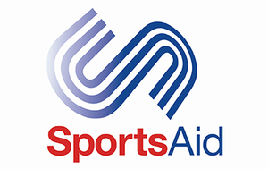 """SportsAid announces One-to-Watch Award shortlist"""