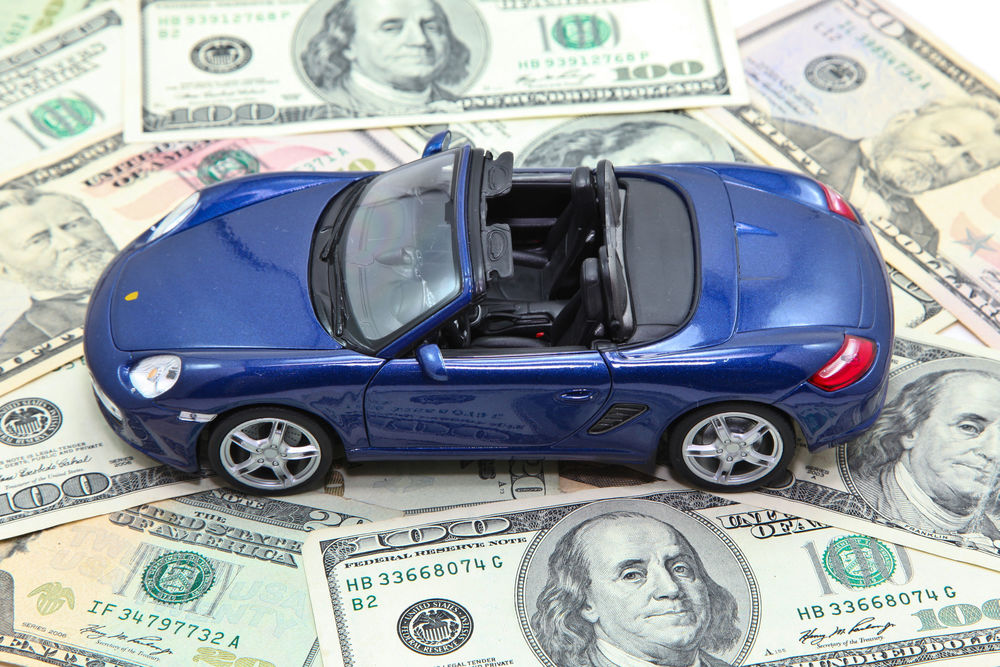convertible on dollars.jpg