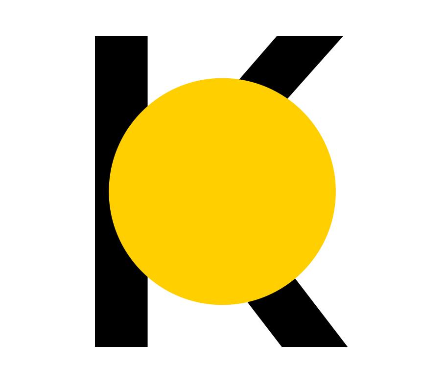 Förnominerad till Kolla! 2014.