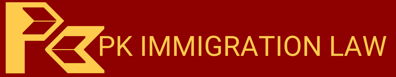 PK Immigration Law | London | Visas for the UK | Citizenship | Appeals