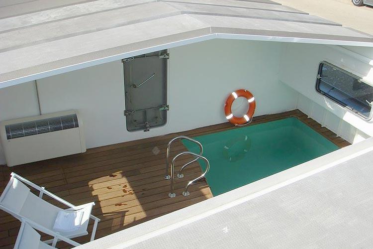 Zwembad_02.jpg