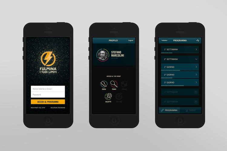 ftl_design_app1.jpg