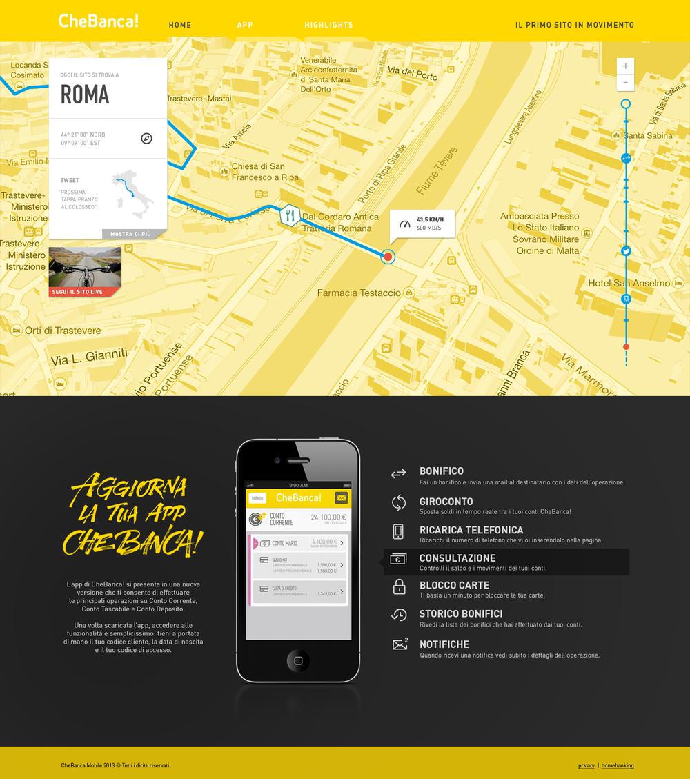 4. map1_o_o.jpg