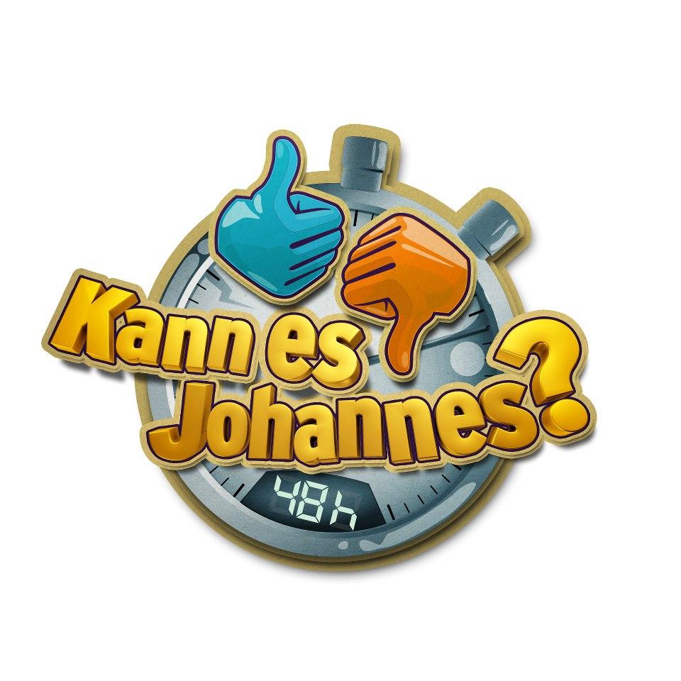 kannesjohannes_johannesbuechs