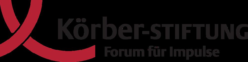 Körber Stiftung.png