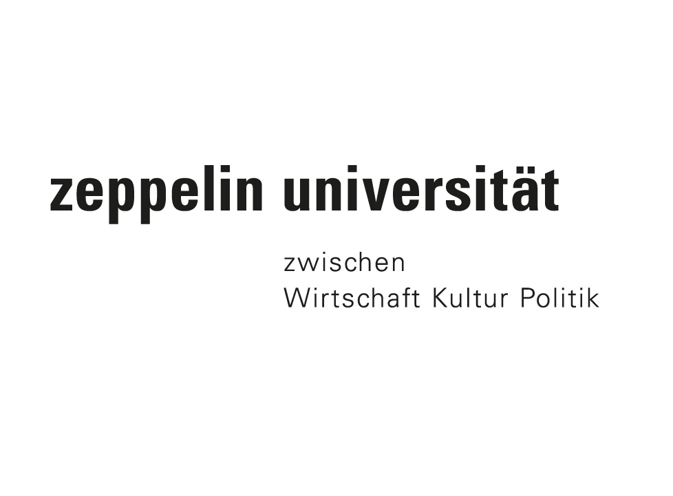 Zeppelin Universität.jpg