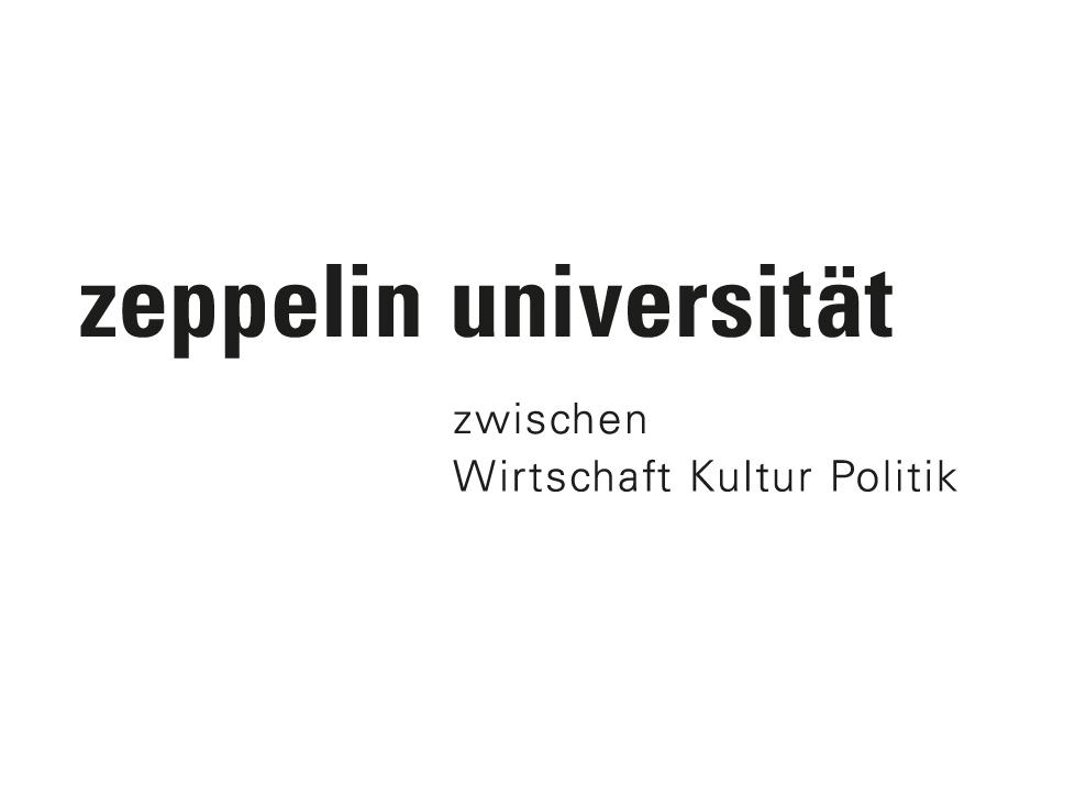 Zeppelin Universität.jpg