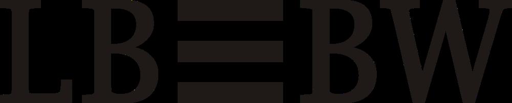 LBBW_Landesbank_Baden-Württemberg_logo.png
