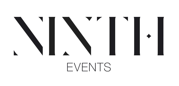 Ninth Events