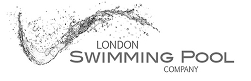 london_swimmingpool.jpg