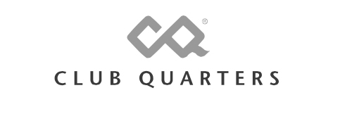 club_quarter.jpg