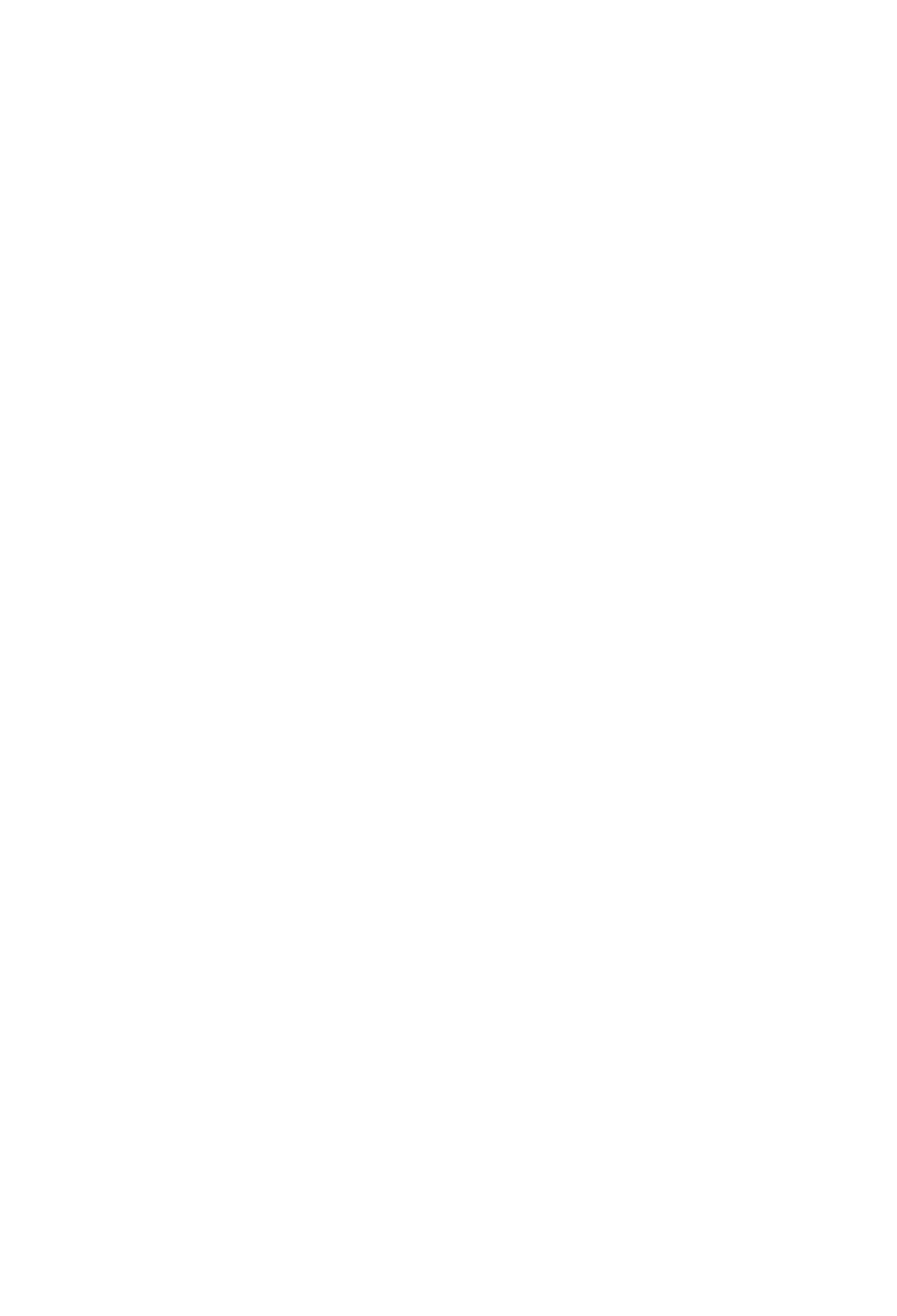 MARRYAT PLAYERS