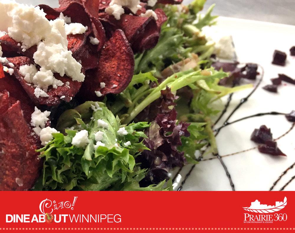 Beet-Salad.jpg