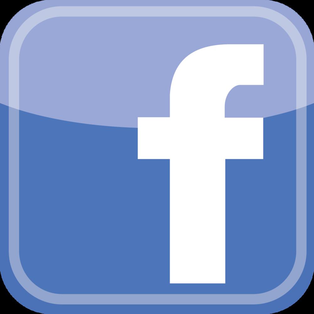 a942d422a6560574ce26d3897e4fd6b3_-facebook-logo-on-pinterest-facebook-logo_1147-1147.png