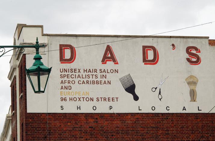 Dad's_final.jpg