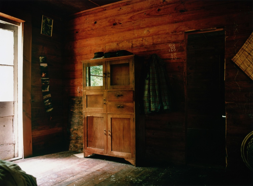 trappers_cabin_ii.jpg