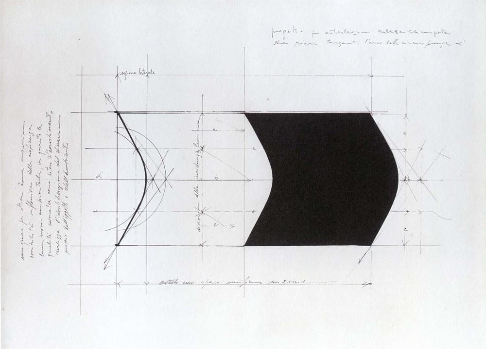 p67-monograph1.jpg