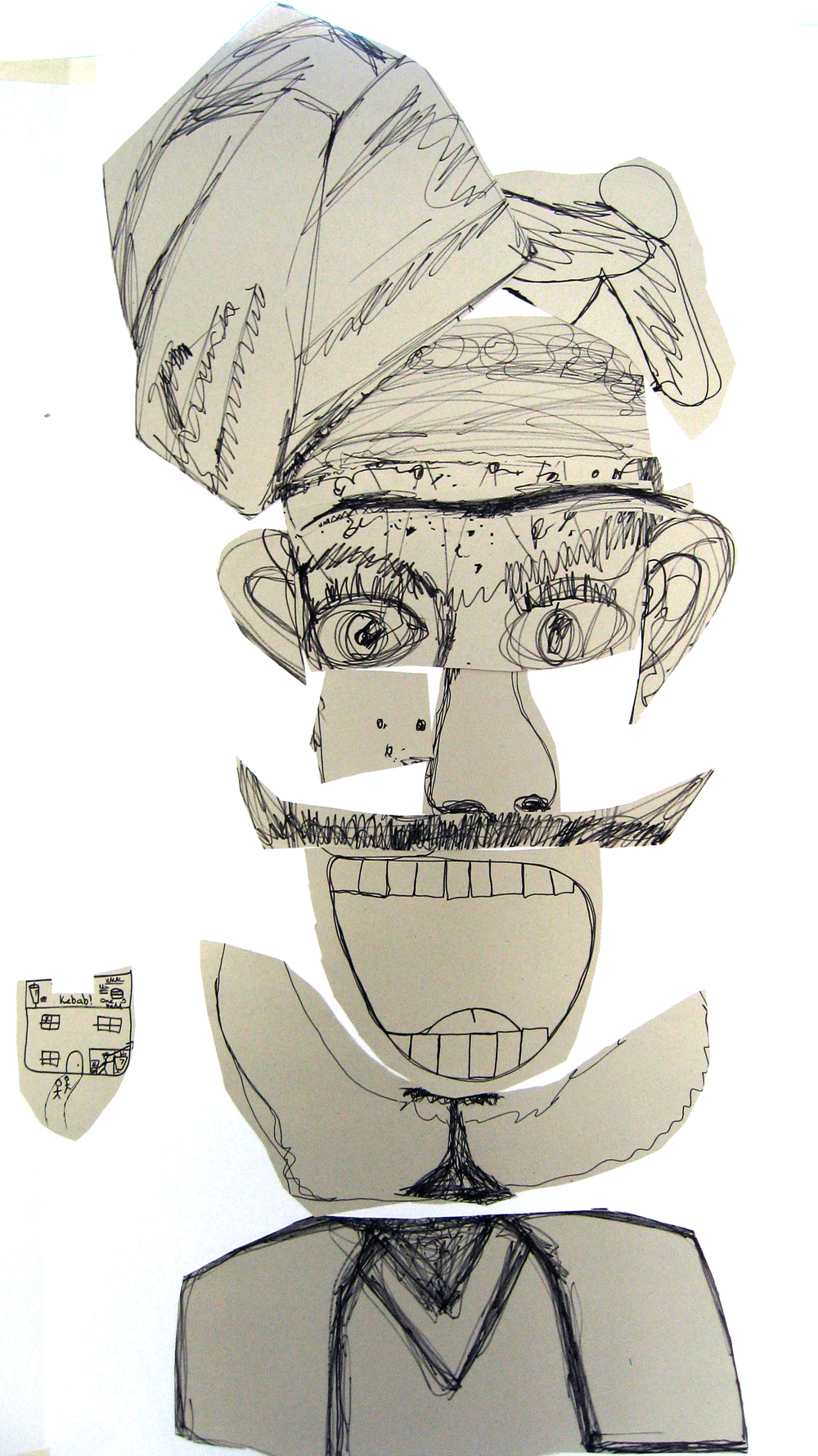 Character 3.jpg