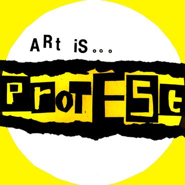 4ArtProtestedit.jpg